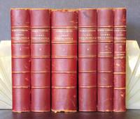 Summa Theologica Editio Altera Romana Ad Emendatiores Editiones Impressa et Noviter Accuratissime Recognita