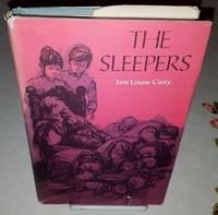 image of THE SLEEPERS