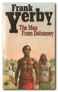The Man From Dahomey