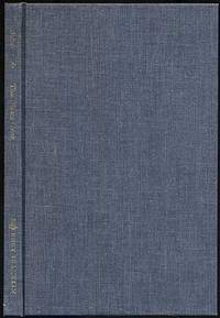 An Account of the Conduct and Proceedings of the Pirate Gow