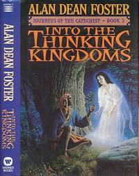 Into the Thinking Kingdom [Journeys of the Catechist]