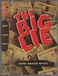 image of The Big Lie