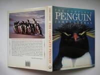 image of The complete penguin
