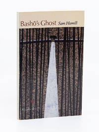 Bash 's Ghost