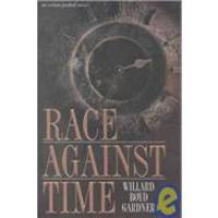 image of Race Against Time