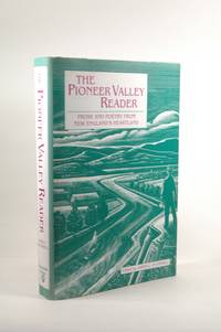 The Pioneer Valley Reader