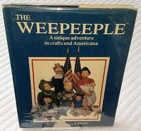 THE WEEPEEPLE Unique Adventure in Crafts and Americana