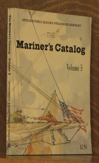 THE MARINER'S CATALOG VOLUME 5