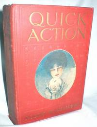 Quick Action