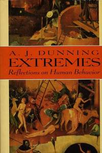 image of Extremes: Reflections on Human Behavior