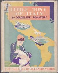 image of Little Tony of Italy