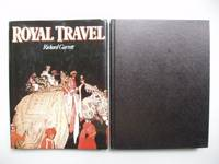 image of Royal Travel