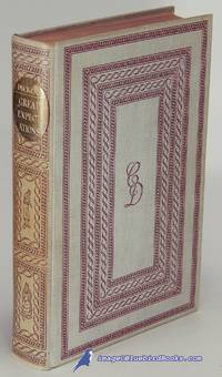 Great Expectations by  Charles DICKENS - Hardcover - [c.1950s-70s] - from Bluebird Books (SKU: 83791)