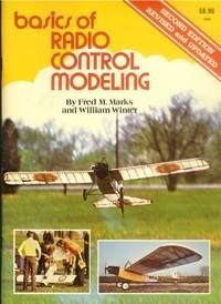 Basics of Radio Control Modeling