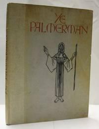 Ye Palmerman