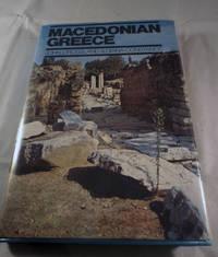 Macedonian Greece