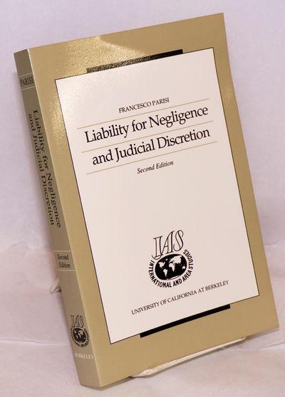 Berkeley: International and Area Studies, University of California at Berkeley, 1992. Paperback. xxi...