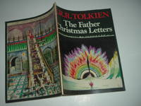 THE FATHER CHRISTMAS LETTERS By J. R. R. TOLKIEN 1979