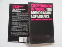 image of Cooperation at work: the Mondragon experience