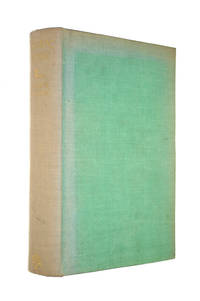 Green Magic by Romer Wilson - First Edition - 1937-01-01 - from M Godding Books Ltd (SKU: 184954)