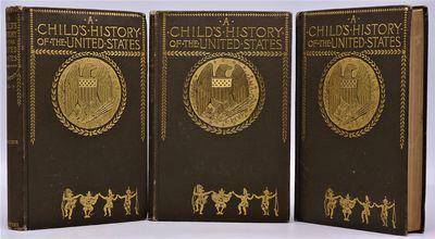 New York: Harper & Brother Publishers, 1866. xx, 17-308, ,317, , 14-367, p. Index, p. -367. Illustra...