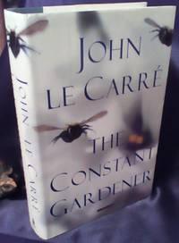 image of The Constant Gardener
