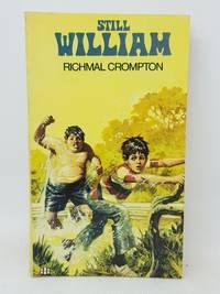 Still William just William