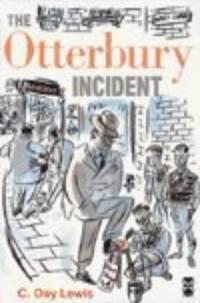 image of The Otterbury Incident (New Windmills KS3)