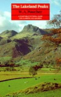 image of Lakeland Peaks Pvc 10th Ed