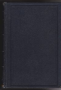 Jones Illinois Statutes Annotated Volume 17 Pensions, Annuities and Benefits-Plumbers