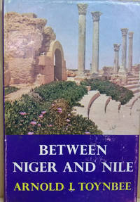 image of Between Niger and Nile