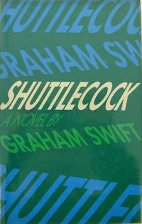 Shuttlecock
