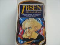 image of Ibsen
