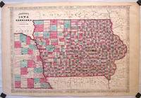 Johnson's Iowa and Nebraska
