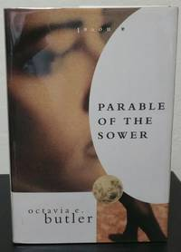 Parable of the Sower (Signed)