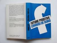 image of Future positive