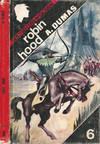 image of Robin Hood