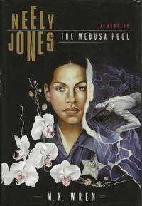 Neely Jones: The Medusa Pool