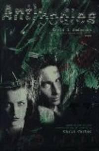 Antibodies (X-Files)