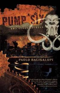 Pump Six and Other Stories