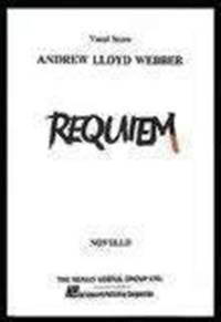 Requiem.