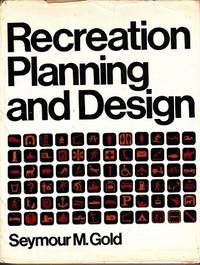 Recreation Planning and Design