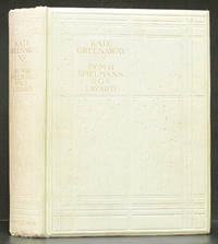 Kate Greenaway: Deluxe Limited Edition, 1 of 500 with Original Sketch