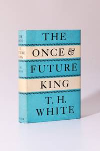The Once & Future King