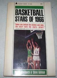 image of Basketball Stars of 1966