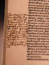 [Grammatica]: Compendium octo partium orationis