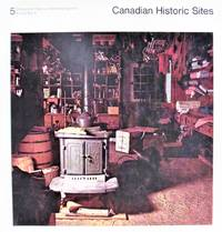 Excavations at Lower Fort Garry, 1965-1967; a General Description of Excavations and Preliminary Discussions