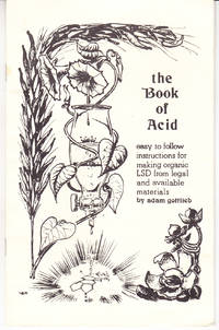 The Book of Acid