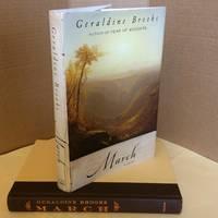 March: A Novel