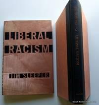 Liberal Racism